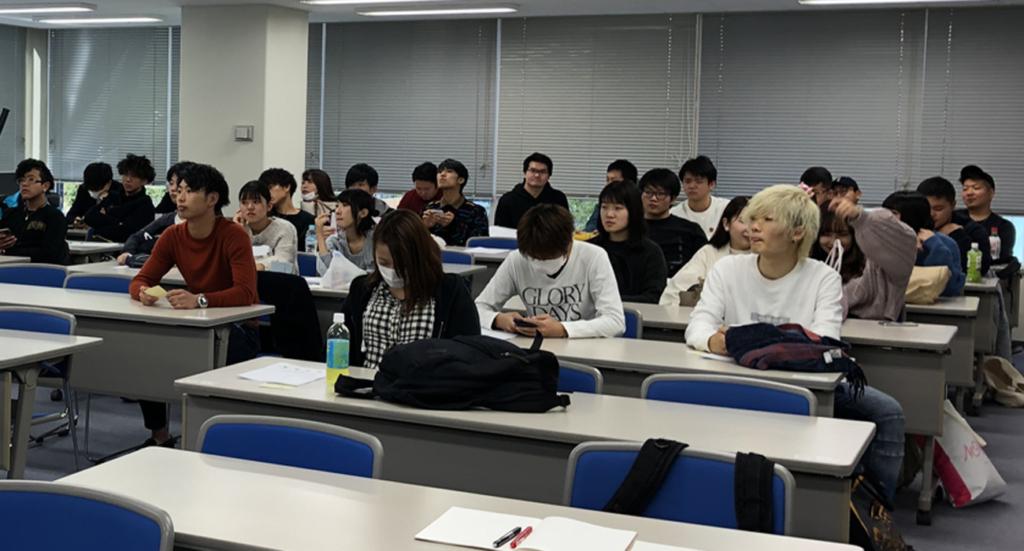 第9回大阪マラソンボランティアに向けて~大学コンソーシアム×舞洲プロジェクト